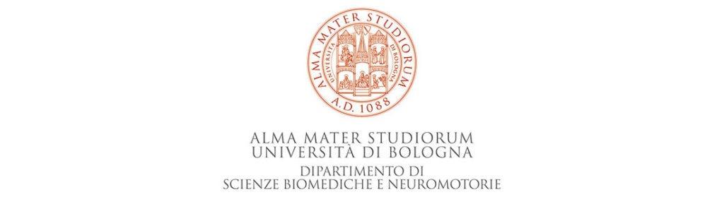 logo-ALMA-MATER