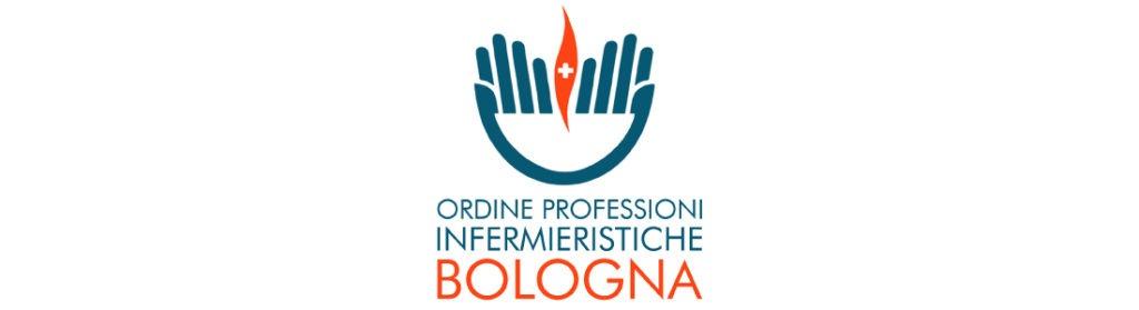 logo-OPI_BOLOGNA